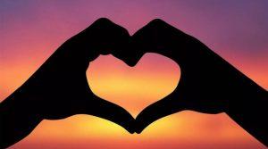 Amarres amor