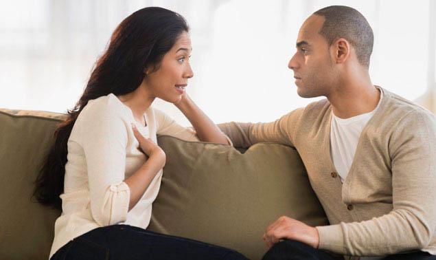 recuperar pareja-amarres-efectivos