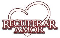 recueperar-el-amor-01